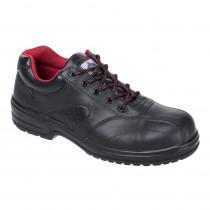 Chaussures de sécurité Femme Steelite S1 Portwest