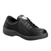 Chaussure de sécurité femme basse Lemaitre S3 Regina SRC