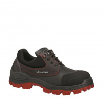 Chaussures de sécurité basses Lemaitre S3 Versys CI SRC 100% non mé...