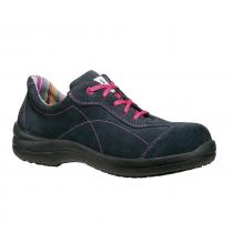 Chaussures de sécurité femme basses Lemaitre Celia S3 SRC