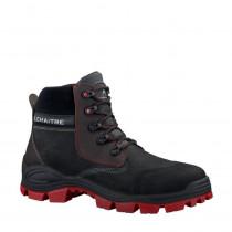Chaussures de sécurité Lemaitre S3 Varadero CI SRC 100% non métalli...
