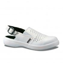 chaussures de sport 9b2cb 1e4c3 Chaussure de securite femme lemaitre - Oxwork