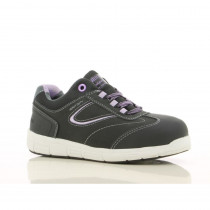 Baskets de sécurité femme Safety Jogger Rihanna S3