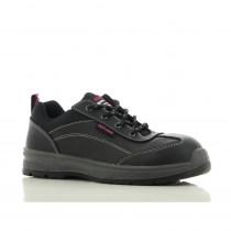 Chaussures de sécurité basses femme Safety Jogger BESTGIRL S3 SRC