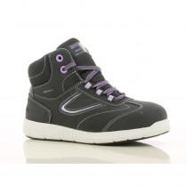 Chaussures de sécurité montantes femme Safety Jogger BEYONCE S3 SRC