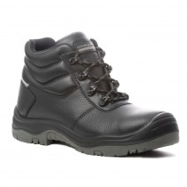 Chaussures de sécurité montantes Coverguard Freedite S3 SRC 100% no...