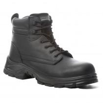 Chaussures de sécurité montantes Coverguard AVENTURINE S3 SRC 100% ...