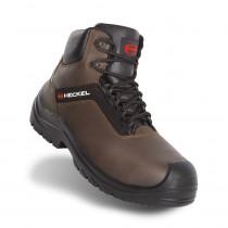 Chaussures de sécurité montantes Heckel SUXXEED OFFROAD S3 CI SRC