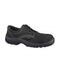 Chaussure de sécurité basse Lemaitre S1P Airfox SRC