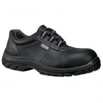 Chaussure de sécurité basse Lemaitre S3 Speedfox SRC  noir