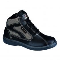 Chaussure de sécurité femme Lemaitre Delphine S3 CI SRC