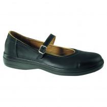 Chaussure de sécurité femme Lemaitre Corinne S2 SRC