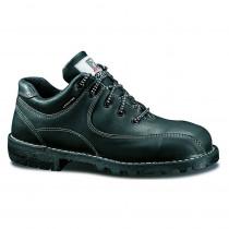 Chaussure de sécurité basse Lemaitre Gobi S3 CI HRO