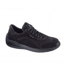 Chaussure de sécurité basse Lemaitre S3 Blackviper SRC CI