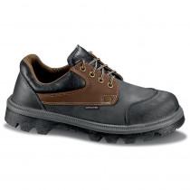 Chaussures de sécurité basses Lemaitre Terrano S3 SRC