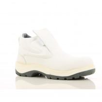 Chaussures de sécurité cuisine montantes Maxguard W420 S2