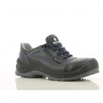 Chaussures de sécurité basses Maxguard COLIN C310 S3 SRC
