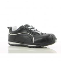 Chaussures de sécurité Maxguard Luke S3 100% sans métal