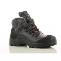 Chaussures de sécurité montantes Maxguard CONAN C420 S3 ESD SRC