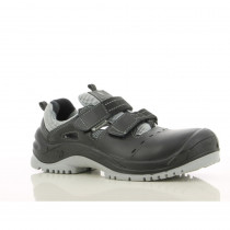 Sandales de sécurité Maxguard ELLIOT E120 S1P SRC ESD