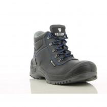 Chaussures de sécurité montantes Maxguard COLE C410 S3 SRC