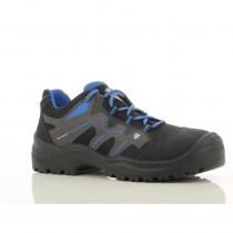 Chaussures de sécurité membranées Maxguard SX320 S3 SRC HRO