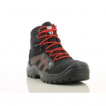 Chaussures de sécurité membranées montantes Maxguard SX410 S3 SRC HRO