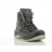 Chaussures de sécurité montantes Maxguard EDWARD E420 S3 ESD SRC