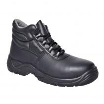 Chaussures de sécurité 100% non métalliques Portwest Brodequin S1 C...