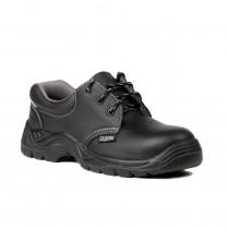 Chaussures de sécurité basses Coverguard AGATE II  S3 SRC
