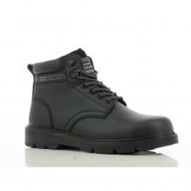 Chaussures de sécurité Safety Jogger X110N S3 100% non métalliques