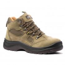 Chaussure de sécurité montante Coverguard Emerald S1P SRA