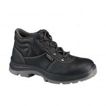 Chaussure de sécurité montantes Lemaitre Smartfox S1P