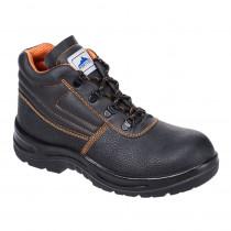 Chaussure de sécurité Portwest Brodequin Steelite Ultra S1P