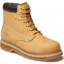 Chaussures de sécurité montantes Dickies Cleveland