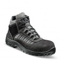 Chaussures de sécurité montantes Lemaitre ATLANTIS S1P CI SRC