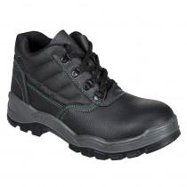 Chaussures de sécurité Portwest Brodequin Steelite S1