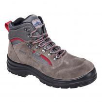 Chaussure de sécurité Brodequin Steelite Portwest Hicker S3