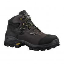 Chaussures de sécurité Lemaitre Freewind S3 CI SRC 100% non métalli...