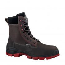 Chaussures de sécurité Lemaitre S3 Stelvio SRC 100% non métalliques