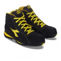 Chaussures de sécurité montantes Diadora Glove II S3 HRO SRA