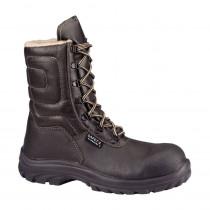 Chaussure de sécurité montante Lemaitre Snowfox S3 SRC
