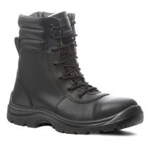 Chaussures de sécurité montantes Coverguard Siberite S3 CI SRC