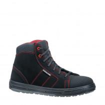 Chaussures de sécurité montantes Lemaitre Solar S3 SRC