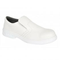 Chaussures de cuisine Portwest Mocassin S2