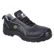 Chaussures de sécurité basses antistatique Portwest Composite ESD S1