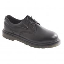 Chaussures de sécurité basses Portwest Coussin d'air SB
