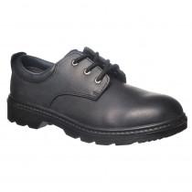 Chaussures de sécurité basses Portwest Derby Thor S3
