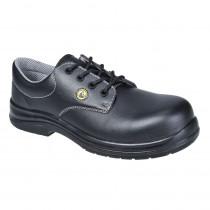 Chaussures de sécurité Portwest S2 SRC Composite ESD