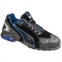 Chaussure de sécurité basse Puma Rio Low S3 SRC